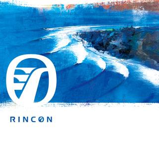 RinconSS.jpg