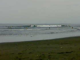 20080731.jpg