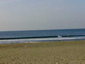 20080911.jpg