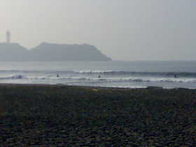 20080917.jpg