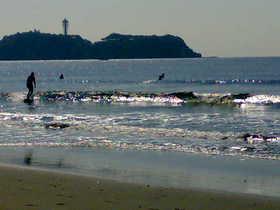 20081002.jpg