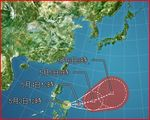 taifu09.JPG